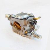 Prc Dal Budama Motoru Karbütatör 25cc Zl2500