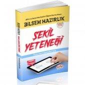 Editör Yayınları Tüm Sınıf Düzeyleri İçin...