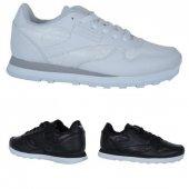 Mp Unisex Spor Ayakkabı 182 6900zn 18k