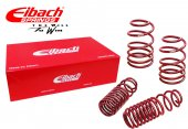 Honda Civic 1996.2000 Yay, Eibach, Sportline, Set, Hb S