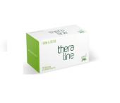 Thera Line Form & Detox Bitkisel Çayı