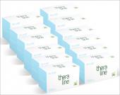 Thera Line Full&fast 12li Koli