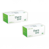 Thera Line Form & Detox Bitkisel Çay 2 Kutu 40 Adet Özel Fiyat