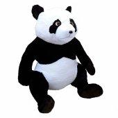 Büyük Panda Peluş Ayı 115cm