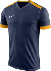 Nike 894312 410 Park Derby Iı Futbol Forma