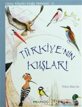 Türkiyenin Kuşları