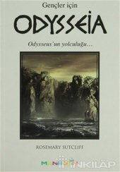 Odysseia (Gençler İçin)