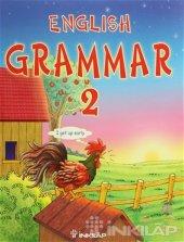 English Grammar 2 Selmin Fındıkoğlu