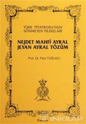 Türk Tiyatrosu Nun Sönmeyen Yıldızları