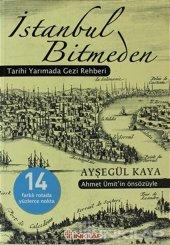 Istanbul Bitmeden