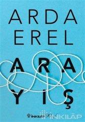 Arayış - Arda Erel