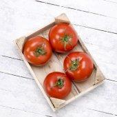 Mutlu Sebzeler Domates (1kg)