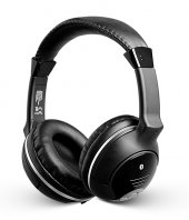 A4tech Bh 500 Bluetooth Mikrofonlu Kulaklık