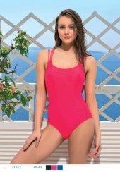 Endeep Mayo Mayokini Bikini 21367