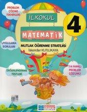 Evrensel İletişim Yayınları 4. Sınıf Matematik...