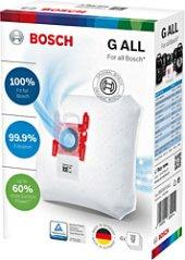 Bosch Bbz41fgall Elektrik Süpürgesi Toz Torbası
