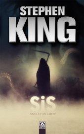 Sis Stephen King (Tam Metin) Altın Kitaplar Yayınevi