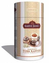 Türk Kahvesi %100 Orjinal Ürün