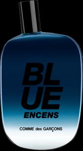 Comme Des Garcons Blue Encens Edp 100 ml Bayan Parfümü