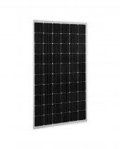 280W Watt Güneş Paneli Monokristal Solar Panel Suneng