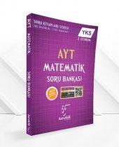 Ayt Matematik Soru Bankası Karekök Yayınları