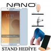 Samsung Galaxy Note 4 5 C5 C7 J3 J5 J7 2016...