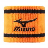 Mizuno 32gy6a5154 Wristband Short Kolluk