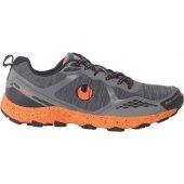 Uhlsport Erkek Duisburg Koşu Ayakkabısı 1201606