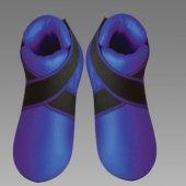 Vertex Kick Boks Point Ayak Botu Krati Shoes