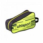 Uhlsport Kaleci Çantası Unlimited 1004234-3