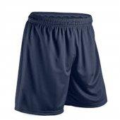Nike Park Knit Wb Çocuk Maç Şortu 448262-2