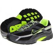 Nike Initiator Erkek Spor Ayakkabı 394055-3