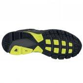 Nike Initiator Erkek Spor Ayakkabı 394055-4