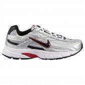 Nike Initiator Erkek Spor Ayakkabı 394055-5