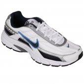 Nike Initiator Erkek Spor Ayakkabı 394055-8