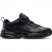 Nike Air Monarch IV Erkek Spor Ayakkabı 415445 -4