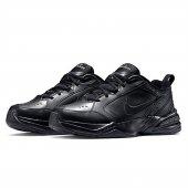 Nike Air Monarch IV Erkek Spor Ayakkabı 415445 -5