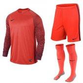 Nike Uzun Kol Kaleci Forması 725882