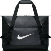 Nike Spor Çantası (Orta Boy) Nike Club Team Ba5504...