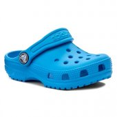 Crocs Classic Clog Çocuk Terlik Cr0383