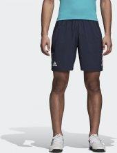 Adidas 3 Stripes Club Şort D93660