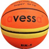 Avessa Basketbol Topu No 5