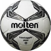 Molten 5 Numara Dikişli Futbol Topu F5v1700