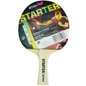 Butterfly Starter Masa Tenisi Raketi (85003)