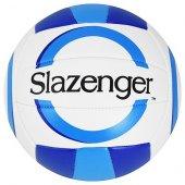 Slazenger Soft Dikişli Voleybol Topu