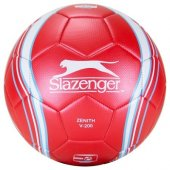Slazenger V 300 Dikişli Futbol Topu No 5
