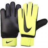 Nike Kaleci Eldiveni  GK MATCH-FA18 GS3370-5