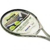 Protech Tenis Raketi 27 INCHES