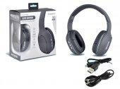 Pl 2087 Bluetooth Kulaklık