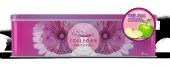Voonka Collagen Beauty Plus Yeşil Elma Aromalı 30 Şaşe